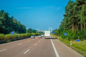 motorway-1667217