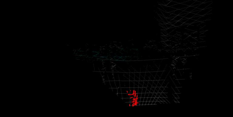 Screenshot from 2021-03-23 13-42-10