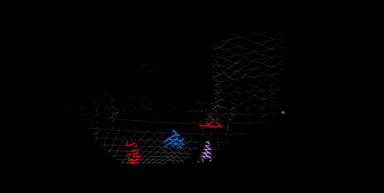 Screenshot from 2021-03-24 11-58-21