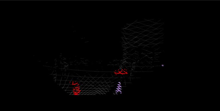 Screenshot from 2021-03-24 11-58-29