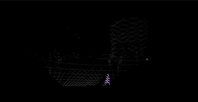 Screenshot from 2021-03-24 11-58-33