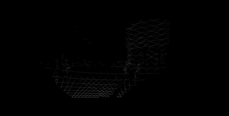 Screenshot from 2021-03-24 11-58-37